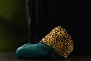 Golden Ring_2