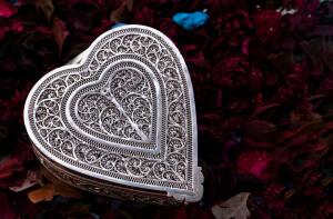 Heart-Box (1)