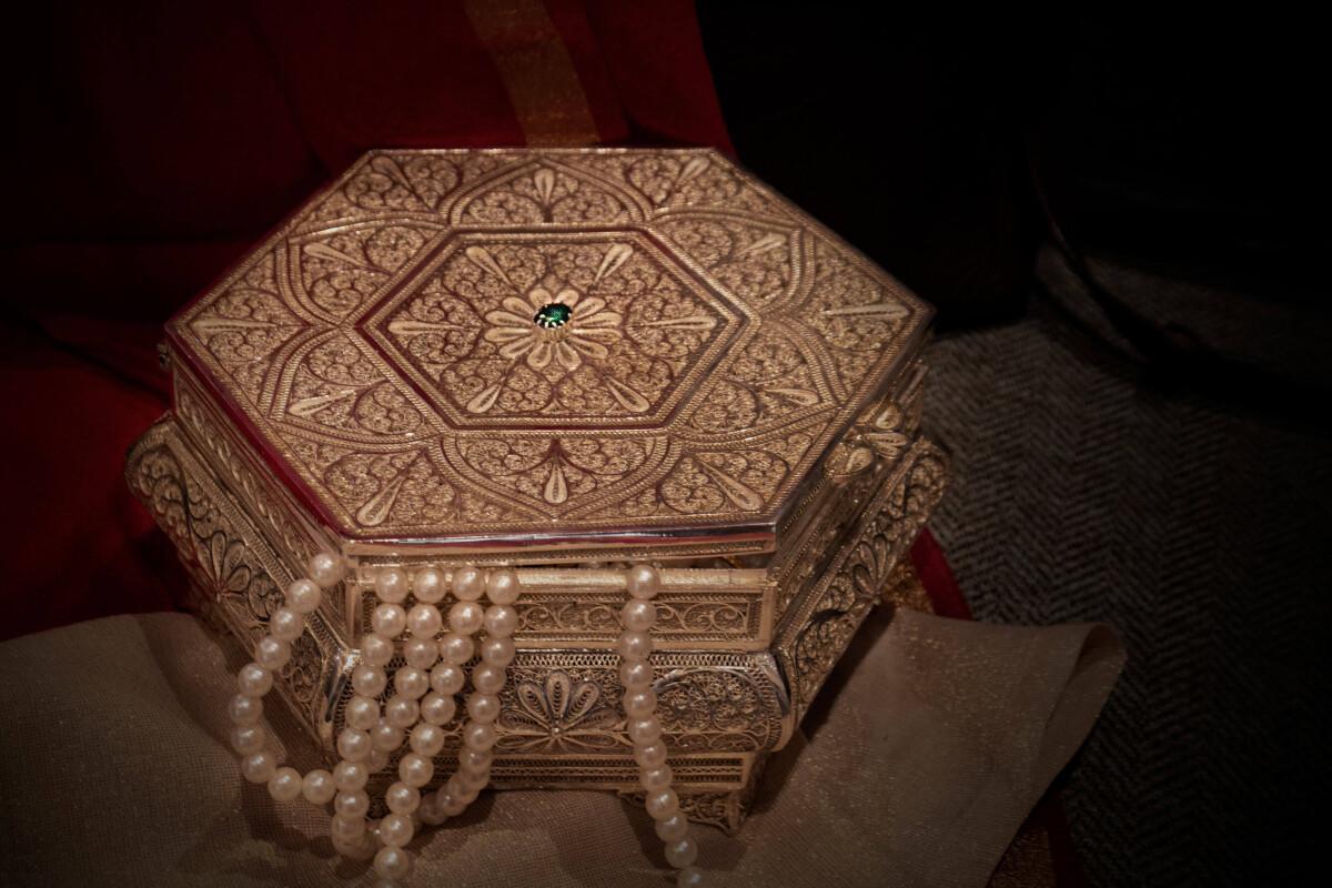hexa-box (1)
