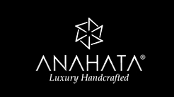 Welcome to Anahata Creations